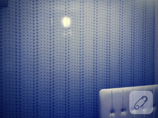 plastik-lambiri-ile-duvar-kaplama-11