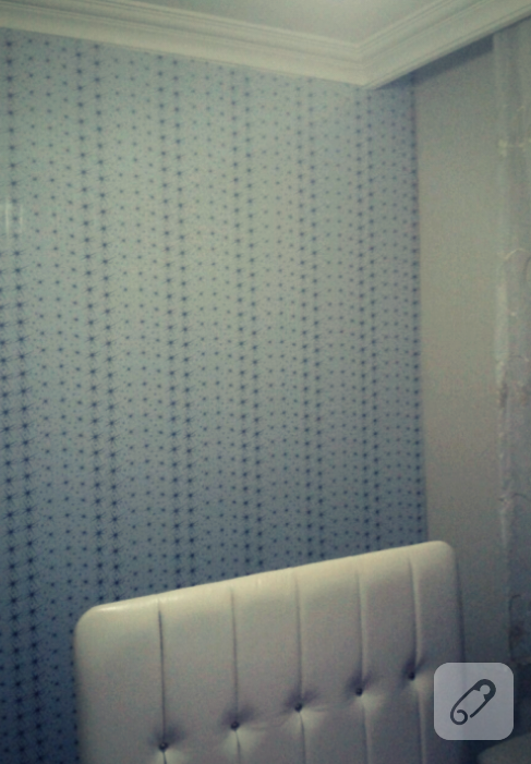plastik-lambiri-ile-duvar-kaplama