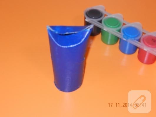 rulo-tuvalet-kagitlarindan-yarasa-yapimi-cocuk-faaliyetleri-3