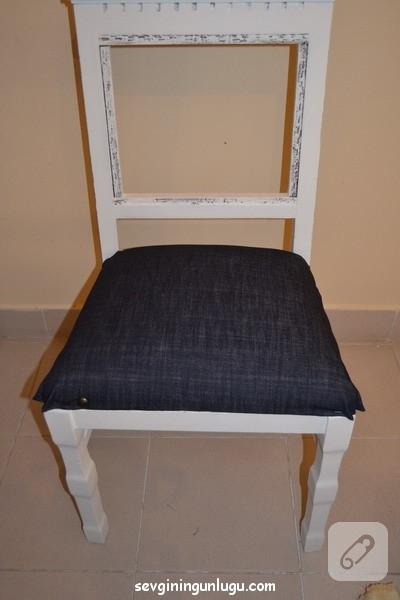 sandalye-kaplama-nasil-yapilir-kendin-yap-mobilya-yenileme-14