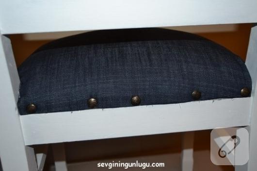 sandalye-kaplama-nasil-yapilir-kendin-yap-mobilya-yenileme-16