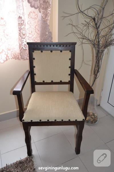 sandalye-kaplama-nasil-yapilir-kendin-yap-mobilya-yenileme-2