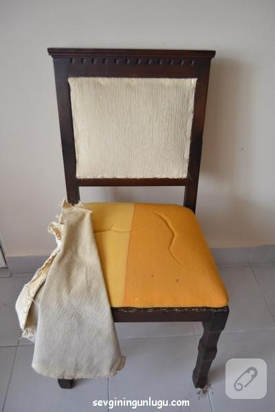 sandalye-kaplama-nasil-yapilir-kendin-yap-mobilya-yenileme-3