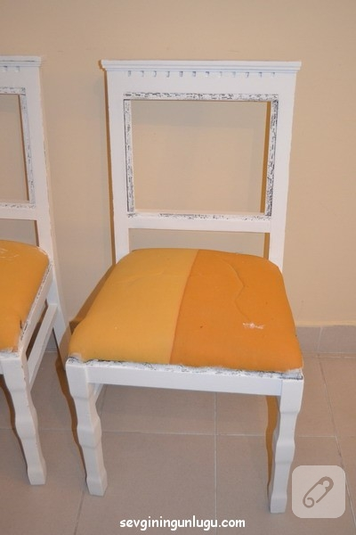 sandalye-kaplama-nasil-yapilir-kendin-yap-mobilya-yenileme-6