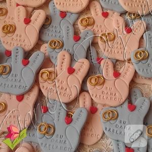soguk-porselen-nikah-sekerleri