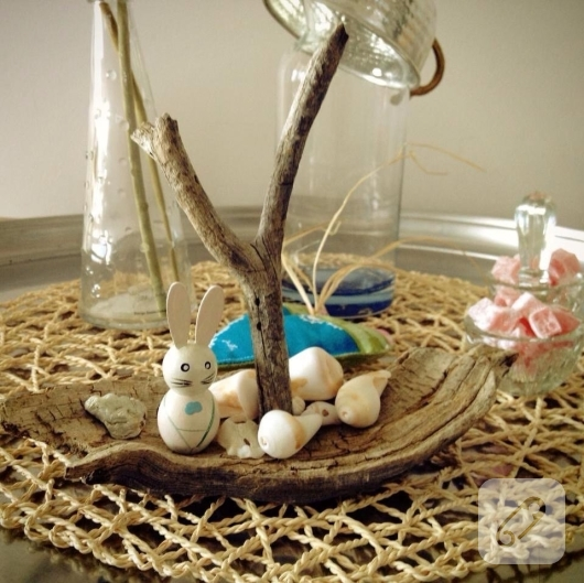 agac-dalindan-dekoratif-susler