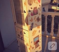 ahsap-dolap-yenileme-kendin-yap-mobilya-boyama-5