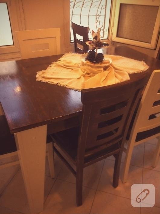 ahsap-mobilya-boyama-mobilya-yenileme-5