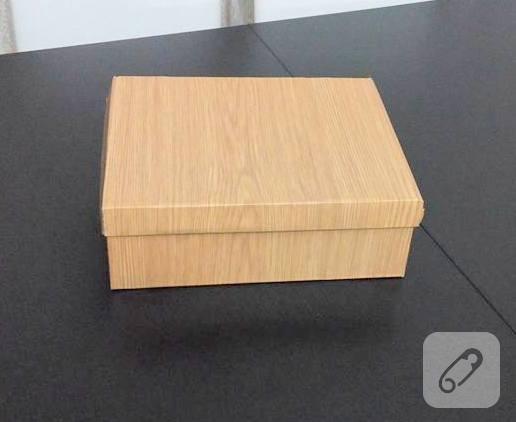 ayakkabi-kutusundan-bavul-gorunumlu-dekoratif-kutu-yapimi-11