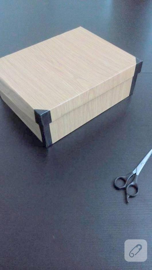 ayakkabi-kutusundan-bavul-gorunumlu-dekoratif-kutu-yapimi-14
