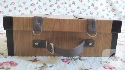 ayakkabi-kutusundan-bavul-gorunumlu-dekoratif-kutu-yapimi-27