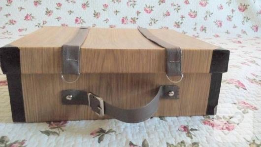 ayakkabi-kutusundan-bavul-gorunumlu-dekoratif-kutu-yapimi-28