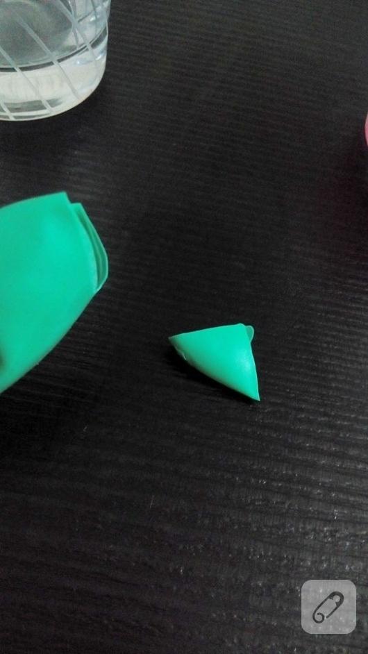 balonla-cam-bardak-susleme-3