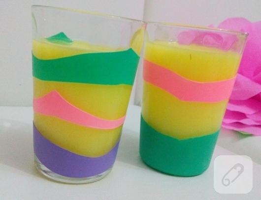 balonla-cam-bardak-susleme-6