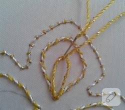 basit-nakis-nasil-islenir-12