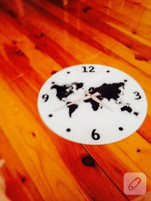 bozuk-saat-degerlendirme-mobilya-yenileme-fikirleri-2