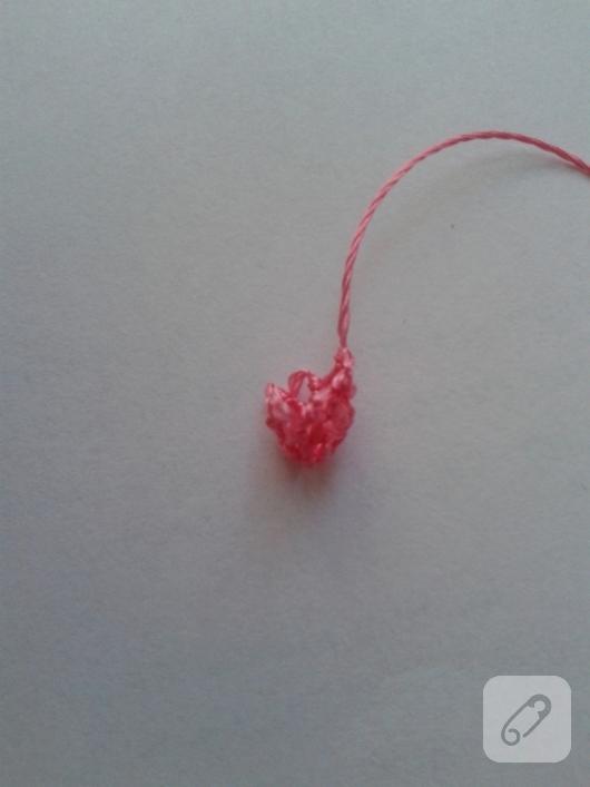 igne-oyasi-kelebek-nasil-yapilir-4