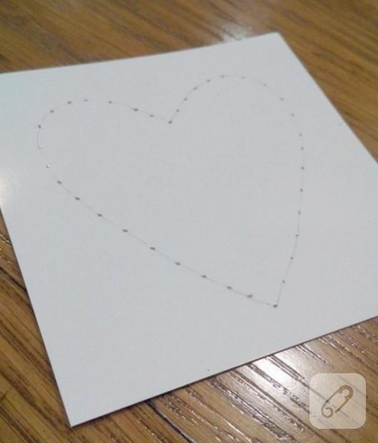 iplerden-kalpli-kart-yapimi-4