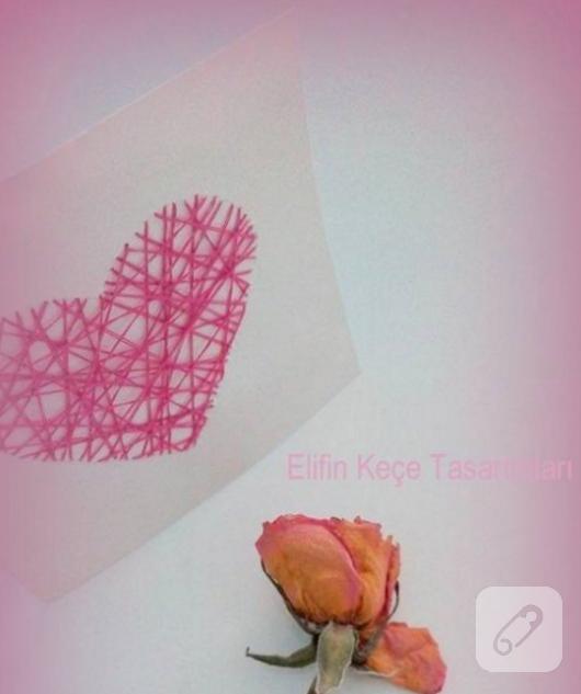 iplerden-kalpli-kart-yapimi