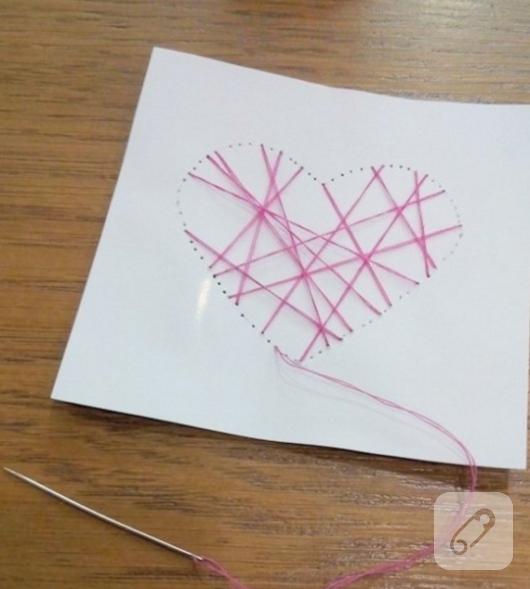 iplerden-kalpli-kart-yapimi-7