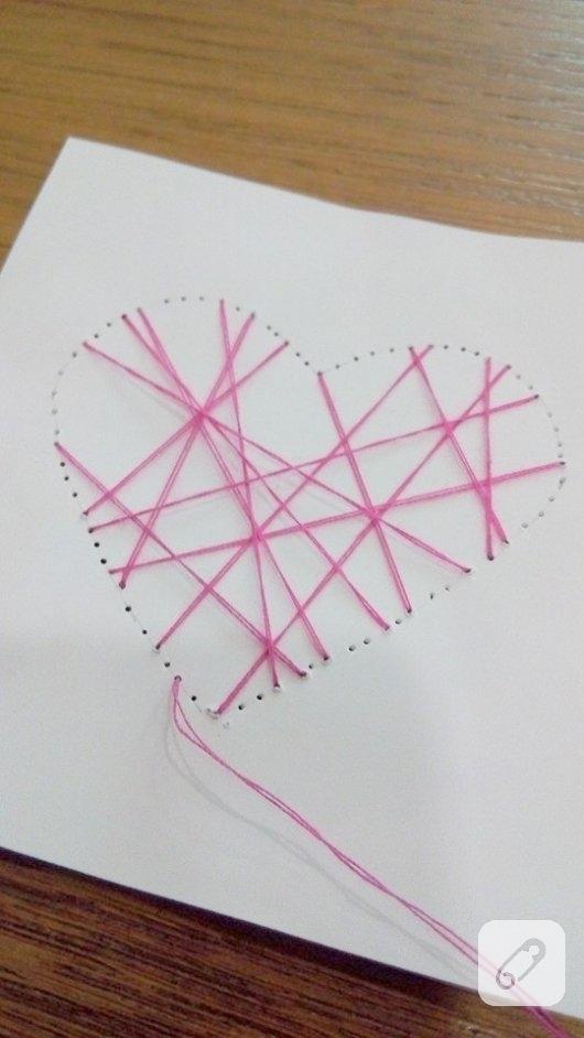 iplerden-kalpli-kart-yapimi-8