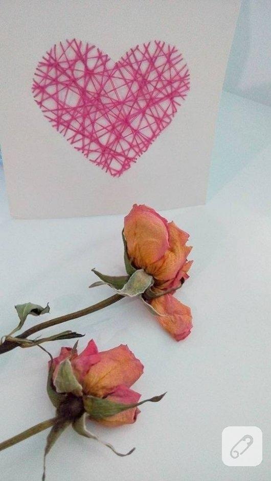 iplerden-kalpli-kart-yapimi-9
