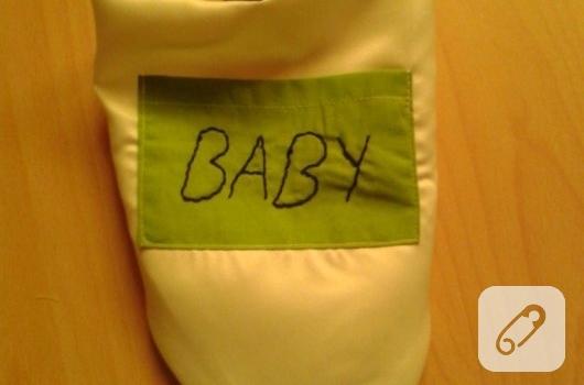 islemeli-bebek-onlugu-yapimi-20