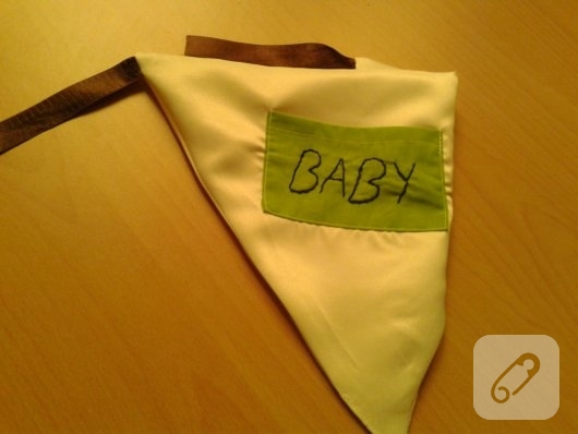 islemeli-bebek-onlugu-yapimi-21
