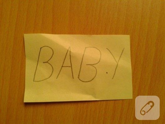 islemeli-bebek-onlugu-yapimi-3