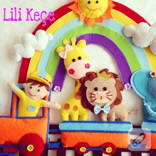 kece-oyuncak-tren-