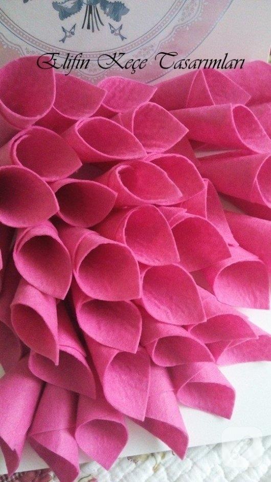 Felt-pink-to-winged door-strain-construction-11