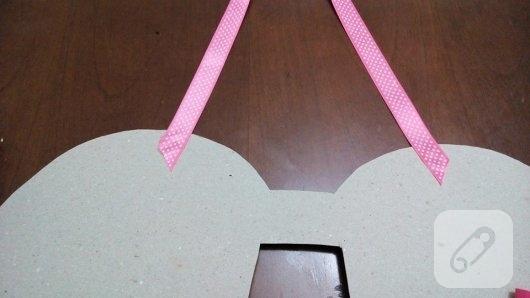 Felt-pink-to-winged door-strain-construction-15