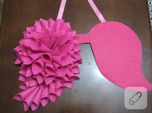 Felt-pink-to-winged door-strain-construction-18