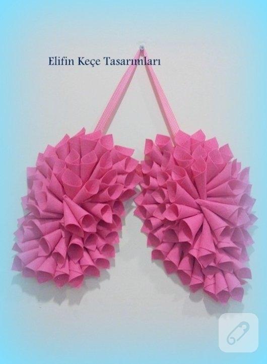 Felt-pink-to-winged door-strain-construction-19