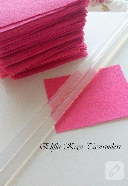 Felt-pink-to-winged door-strain-construction-5