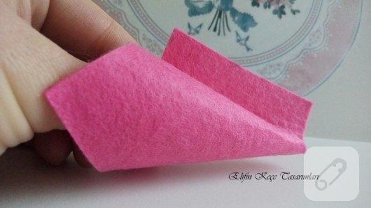 Felt-pink-to-winged door-strain-construction-6