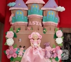 keceden-sato-ve-prenses-bebekli-kapi-susu-modelleri