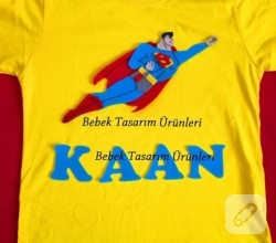 keceden-superman-dogum-gunu-tisortu