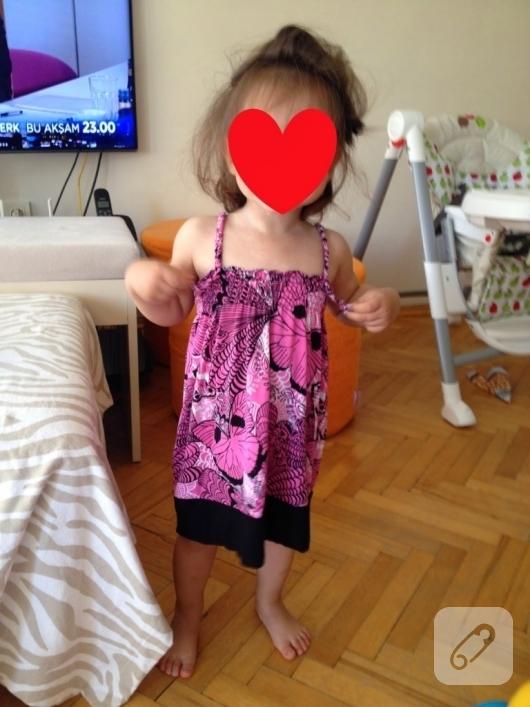 kiz-cocuklar-icin-askili-elbise-modelleri