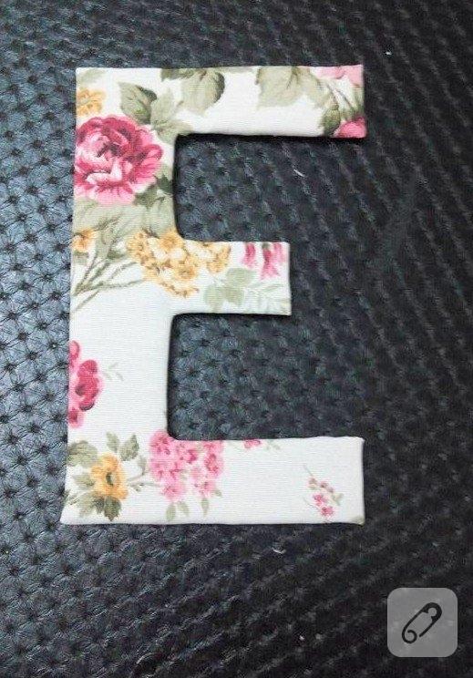 kumas-kaplama-harf-yapimi-13