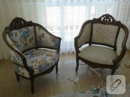 mobilya-yenileme-koltuk-kaplama-10
