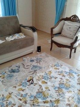 mobilya-yenileme-koltuk-kaplama-2