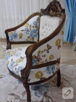 mobilya-yenileme-koltuk-kaplama-6