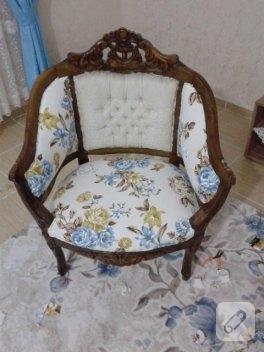 mobilya-yenileme-koltuk-kaplama-7