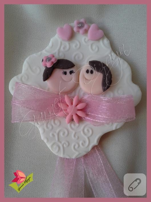 soguk-porselenden-magnetli-nikah-sekerleri