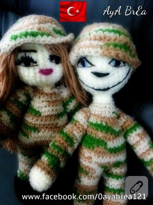 amigurumi-oyuncak-bebek-modelleri