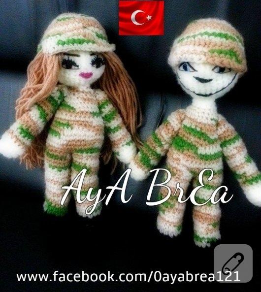 amigurumi-oyuncak-bebek-modelleri-7