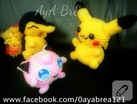 amigurumi-pokemon-oyuncaklari-11