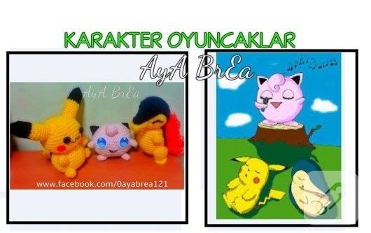amigurumi-pokemon-oyuncaklari-3