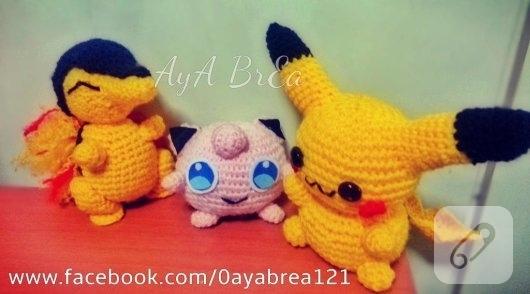 amigurumi-pokemon-oyuncaklari-8